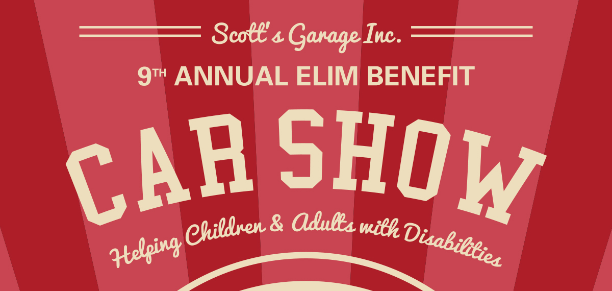 9th annual elim show